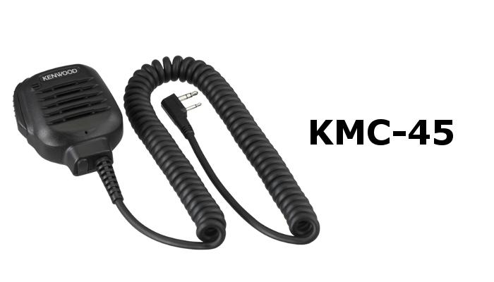 MICROALTAVOZ KMC-45