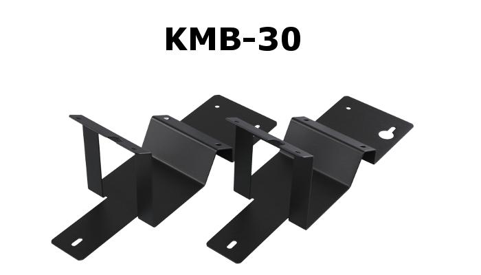 SOPORTE KMB-30