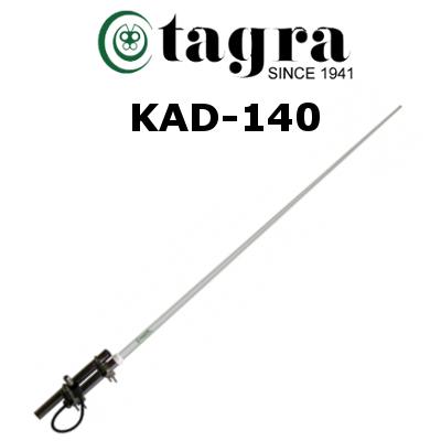 Antena KAD-140