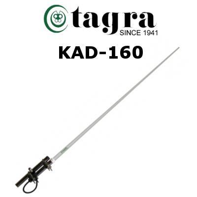 Antena KAD-160