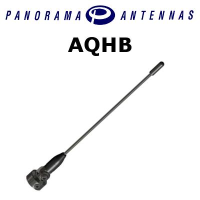 Antena Panorama AQHB