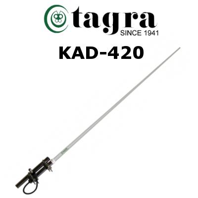 Antena KAD-420