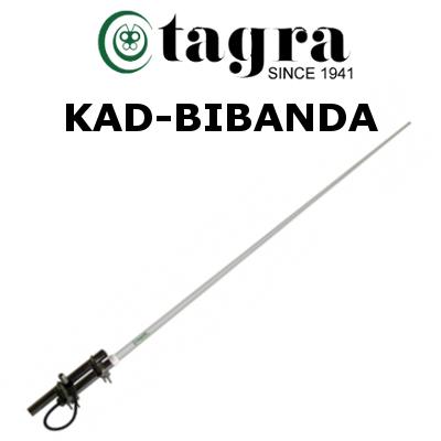 Antena KAD-BIBANDA