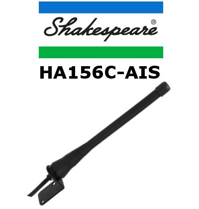 Antena HA156C-AIS VHF Marina de Shakespeare