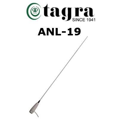 ANTENA ANL-19 CB