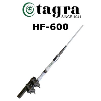 ANTENA HF-600
