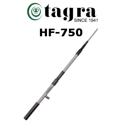Antena HF-750