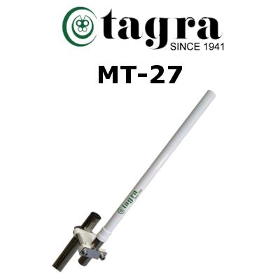 ANTENA MT-27 CB